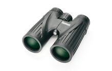 Bushnell Legend Ultra HD 10x 42 mm anthracite